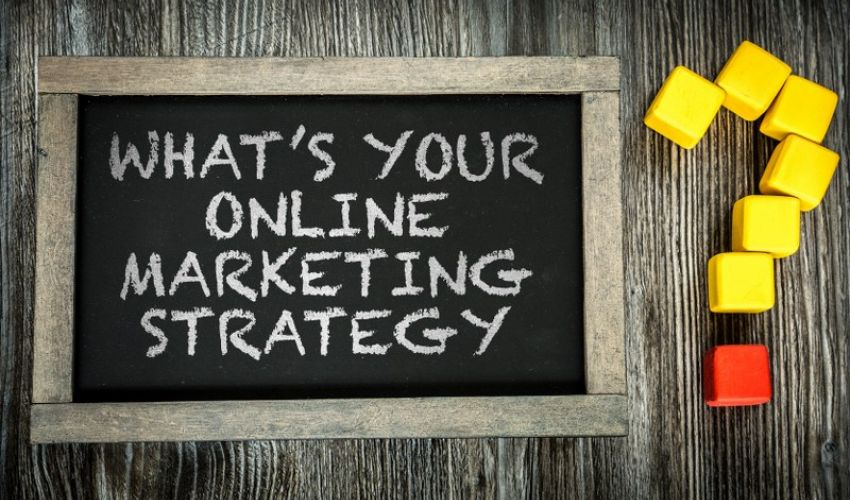 Care sunt cele mai noi tendinte din marketingul online?