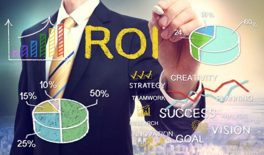 Cum sa evaluezi ROI-ul in activitatea de optimizare SEO