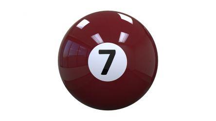 7 tactici SEO de domeniul trecutului. Ce sa NU(!) faci ca sa ajungi in…