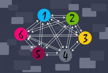 Cat de importante sunt linkurile interne in SEO?